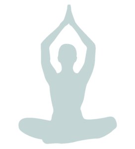 yin for lungs  liver support  yoga medicine